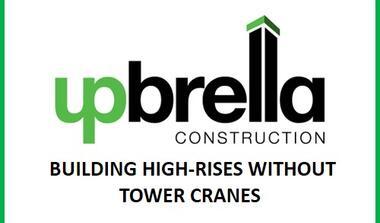News - Construction - Building | Upbrella Construction